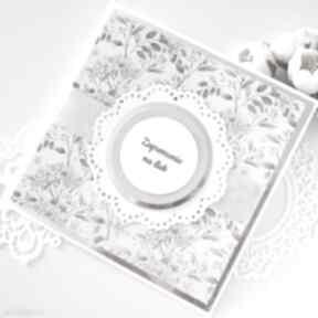 Biala Konwalia! zaproszenia-ślubne zaproszenia-na-ślub
