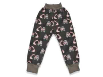 BamBi. spodnie-dla-chłopca spodnie-na-jesień chłopięce-spodnie