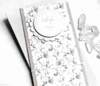 Kartka ślubna: pastelowa kartki kaktusia ślub,
