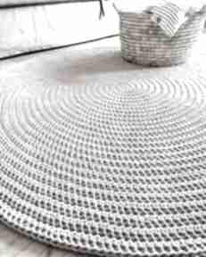 Specjalne zamówienie dla pani magdaleny dom pule dywan