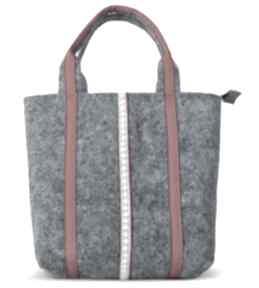 ehomi? torba-filcowa torebka-do-ręki torba-filc filc