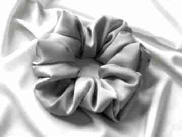 ozdoby do włosówgumka-do-włosów jedwabna-gumka stylowa-gumka