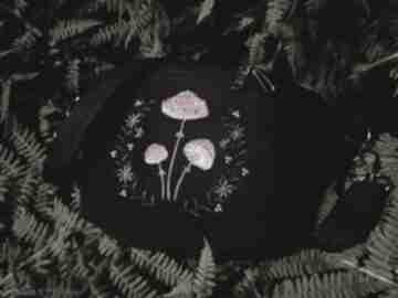 nerki nerka mini magiczne grzybki