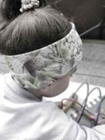 Opaski fabrykawis opaska na włosy, dla dziewczynki, głowę, rower