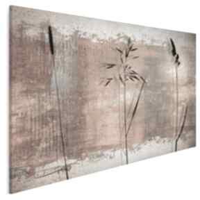 Obraz na płótnie - rośliny elegancki 120x80 cm 29001 vaku dsgn