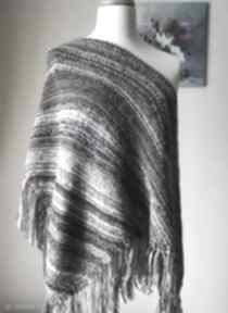 Cztery pory roku boho duża chusta chustki i apaszki buenaartis