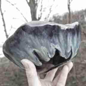 Misa ceramiczna c195 ceramika shiraja misa, ceramika, miska