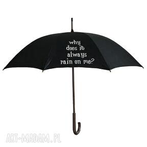 parasole. parasol parasolki prezent design dodatki parasole