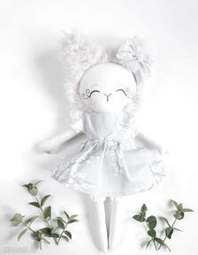 Lalka alpaka2 lalki madika design alpaka, ubranka, zestaw, lalka