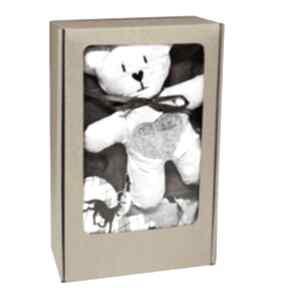 Komplet niemowlaka konie zabawki majunto kocyk, baby shower