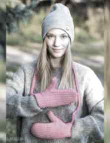 rękawiczki! rękawiczki ciepłe-rękawiczki rękawiczki-zimowe