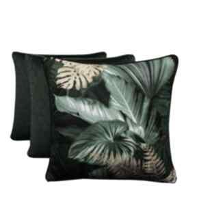 poduszki: poduszki-dekoracyjne komplet-poduszek zestaw-poduszek