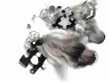 klipsyklipsy piora folk puzzle etno boho