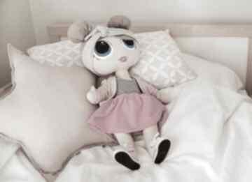 Lalka mia lalki timosimo lalka, laleczka, doll