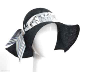 Kapelusz hourses czapki fascynatory kapelusz, letni, konie,