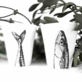 Porcelanowe kubki do herbaty cerama porcelana, kubek herbaty