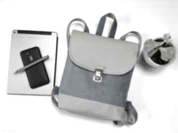 Fabrykawis plecak, mini mały damski przechowywanie