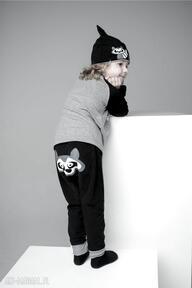 Spodnie baggy diverso design spodnie, baggy, diversodesign, szop