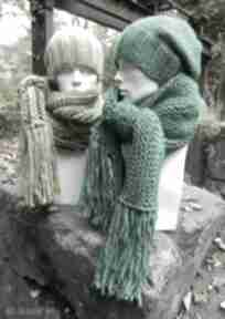 48 kolorów 100% wool ciepły zimowy wełniany szal dowolny kolor