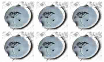 Zamówienie dla pani eli ceramika wylegarnia pomyslow ceramika