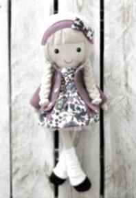 lalki. lalka przytulanka niespodzianka zabawka prezent