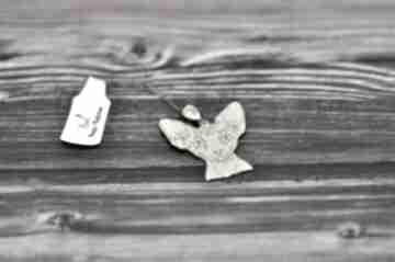 Sfinks sphynx kot - wisior srebrny próba 925 pozłacany wisiorki