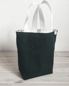 byWKML! śniadanie torebka kanapki lunch lunch-bag prezent