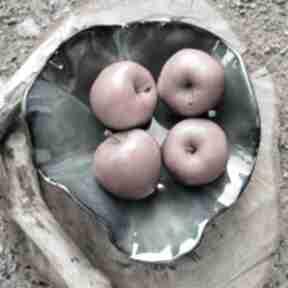 Misa ceramiczna c232 ceramika shiraja misa, ceramiczna, prezent
