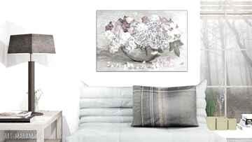 Renata Bulkszas. obrazy-kwiaty glamour-obrazy obrazy-do-salonu
