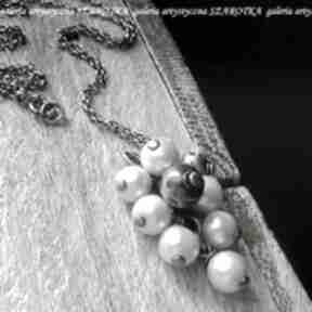 naszyjniki? perła-naturalna perła-słodkowodna perła-rzeczna