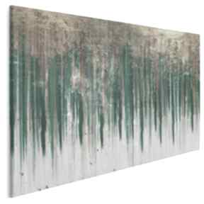 VAKU DSGN. abstrakcja art-deco elegancki wystawny nowoczesny