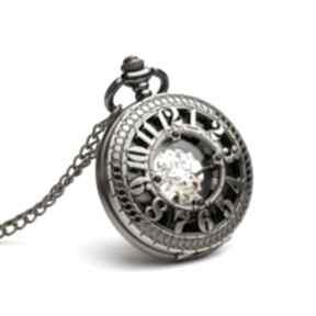 Be on time zegarki drobinyczasu zegarek