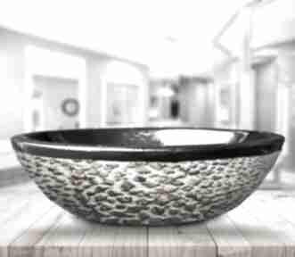 art and texture? ekskluzywna-umywalka elegancka-lazienka