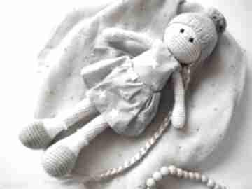 Lalki szyje pani eko lalka, przytulanka, maskotka,