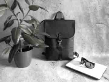 Fabrykawis damski plecak, plecak do pracy, zamiast torebki