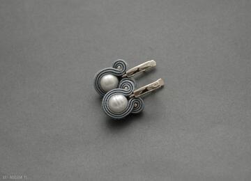 SiSu. sznurek wyjściowe delikatne eleganckie wiszące