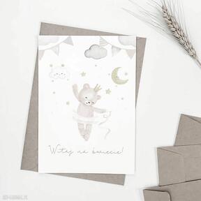 kartkikartka-okolicznościowa kartka-z-okazji-narodzin
