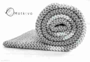 Dywan maxi be motkovo dywan, carpet, rug, podłoga,