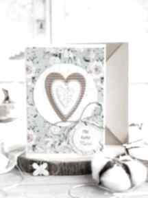 mrufrukartka-urodzinowa kartka-miłosna dla-mamy dla-dziecka