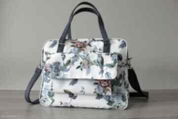 na ramię? kolibry wakacje prezent pakowna elegancka