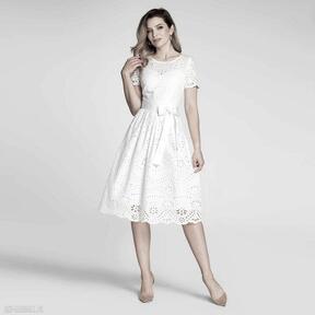 Sukienka aida midi leticia sukienki livia clue sukienk midi