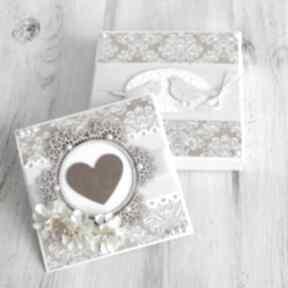 Kartka na ślub ub rocznicę kartki po godzinach kartka, ślub