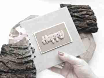 Album na zdjęcia instagramowe scrapbooking albumy iride handmade
