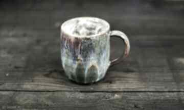 Kubki azulhorse ceramika na prezent, z koniem, kubek do herbaty