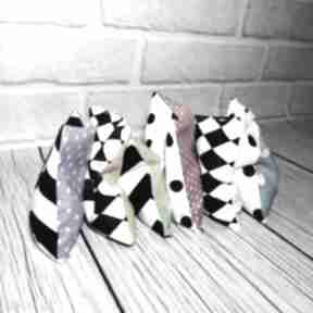 Woreczki sensoryczne montessori z gratisem zabawki sznurekwiki