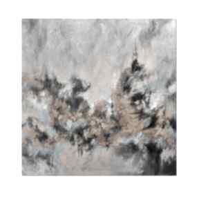 Tierra sur 2, abstrakcja, obraz ręcznie malowany aleksandrab