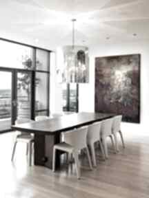 art and textureobrazy-do-salonu obrazy-nowoczesne