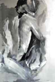 Galeria Alina Louka! male 100x70