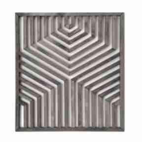 Obraz z drewna, dekoracja ścienna 25 aleksandrab obraz