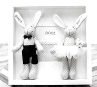 ArtShopLalaShop: ślub personalizacja rameczka prezent